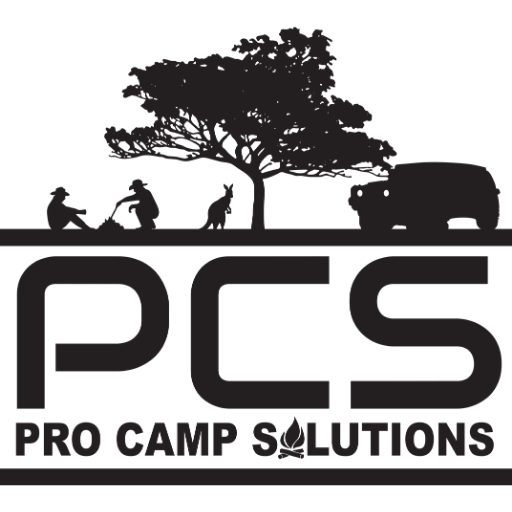 Pro Camp Solutions